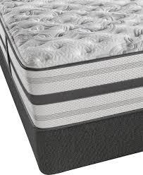twin mattress extra long twin mattress cost amazing extra long