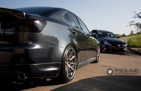 lexus forged wheels nutek single piece forged wheels great quality and pricing