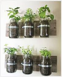 inside herb garden awesome create your own coffee table book indoor herb gardens and