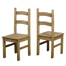 table u0026 chair sets ebay