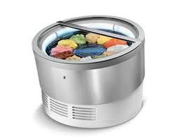 banco gelati usato vetrine per gelaterie ventilate e a pozzetti attrezzature per