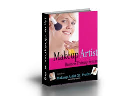 books for makeup artists makeup artist makeup artist schools makeup artist