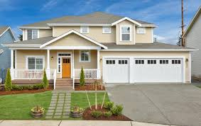 Affordable Home Building C00eb0c40d98c7e92c8de774fdc48c98 Accesskeyid U003d7787b8e371e59a2dc772 U0026disposition U003d0 U0026alloworigin U003d1