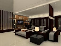 home interior catalog 2015 home interior decoration catalog home interiors home interiors due