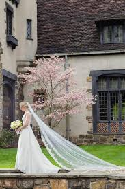 wedding photographers nj nj nyc wedding photographer