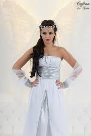 robe mariage marocain salon du mariage 2015 13 robe mariage marocain