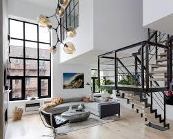 Rooms Viewer HGTV - Urban living room design