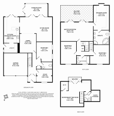 the burrow floor plan property for sale in lowestoft suffolk find houses and flats for