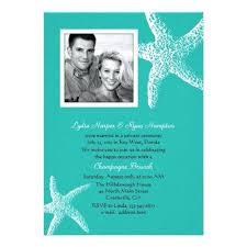 post wedding reception invitations after the wedding party invitations happily after bridal