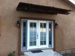 back door glass doors with glass windows images glass door interior doors