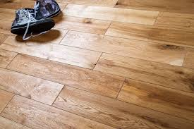 disadvantages and advantages of using wood floor sd disadvantages and advantages of using wood floor