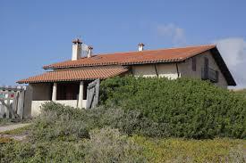 Alleinstehendes Haus Kaufen Sardinien Westen Alleinstehendes Ferienhaus Meerblick Terrasse