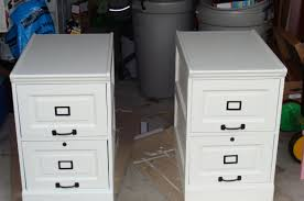Diy File Cabinet Cabinet File Cabinet Makeovers Beautiful File Cabinet Ideas The