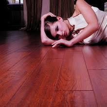 european laminate flooring european laminate flooring suppliers