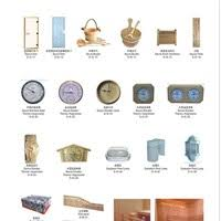 bathroom fittings and accessories distributor in jakarta