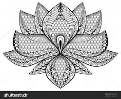 coloring pages tattoos 102 best coloring images on pinterest coloring