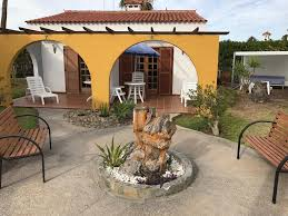 rainbow bungalows maspalomas spain booking com
