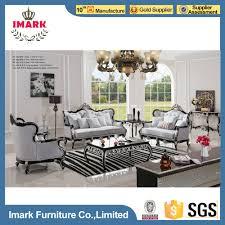 Luxury Wooden Sofa Set Wooden Royal Furniture Sofa Set Wooden Royal Furniture Sofa Set