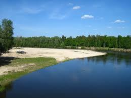 Ilet River