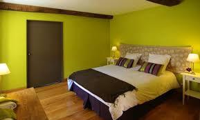 chambre couleur chaude décoration chambre couleur vert kaki 96 reims chambre couleur