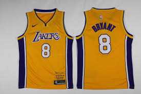 los angeles lakers cheap nfl jerseys from china wholesale nfl