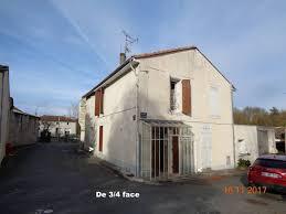chambre des notaires charente vente maison michel département 16 charente