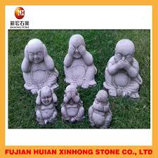 buy laughing buddha garden statues from trusted laughing buddha