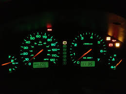 subaru outback check engine light subaru outback dash lights of 2007 subaru impreza dash lights auto