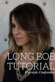 240 best everyday hair images on pinterest hairstyles hair and