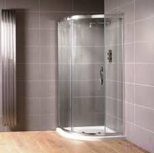 bathroom shower walk in shower screens shower door seal bathroom shower walk in shower screens shower door seal frameless door frameless glass doors bath