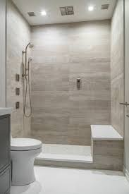 99 new trends bathroom tile design inspiration 2017 31 master