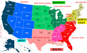 map us geographical file us census geographical region map svg wikimedia commons