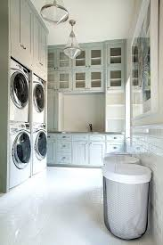 Laundry Room Decor Ideas Laundry Room Ideas For Small Spaces Pinterest Laundry Design Ideas