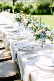699 best table settings images on pinterest intimate weddings