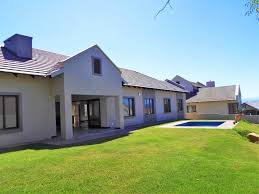 find your dream home in nelspruit