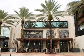 p f chang u0027s in 4200 conroy rd orlando fl asian american