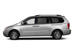 2011 kia sedona price trims options specs photos reviews