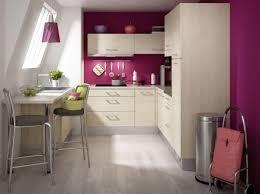 decoration des petites cuisines awesome decor de cuisine pictures joshkrajcik us