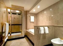Badezimmer Auf Englisch Hotels In London U2013 London Hilton On Park Lane U2013 Hotel In