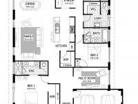 12x12 Bedroom Furniture Layout by Standard Size Of Rooms In Residential Building Free House Design