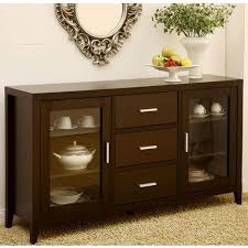 Dining Room Buffets Servers by 31 Best Dining Room Servers Buffets And China Cabinets Images On