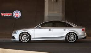 silver audi s4 silver s4 2013 audi s4 on 20 hre p43sc and more tag