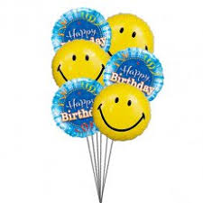 birthday balloon delivery los angeles los angeles balloon delivery send balloon bouquets