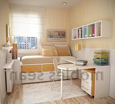 Storage Ideas Bedroom by Storage Ideas For Small Bedrooms For Kids Headboard Along Archm