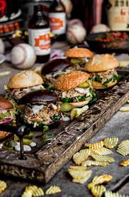 the best burger blog post of all time u2013 grill master tips
