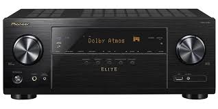home theater receiver deals daily deals pioneer 7 2 ch av receiver 150 newegg gift card