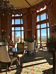 biltmore estate dining room elegant the dining room biltmore estate stoneislandstore co