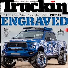 prerunner blazer truckin u0027 magazine home facebook
