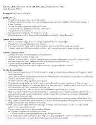 Medical Social Worker Cover Letter Camp Worker Sample Resume Sample Writer Resume Social Work Resumes