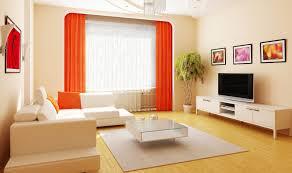 Janmashtami Home Decoration 10 Tips To Decorate Your House Jiyo Pal Pal